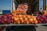Polskie hity eksportowe. Tymi produktami z polskich upraw i hodowli zajada się świat
