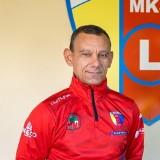 Trener Limanovii Paweł Zegarek: Przegraliśmy, ale rywale chwalili nas za walkę [Wywiad]