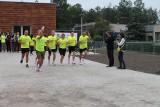 110 tysięcy złotych udało się zebrać podczas ósmej edycji Freedom Charity Run. Pieniądze trafią między innymi do Domu Autysty w Poznaniu