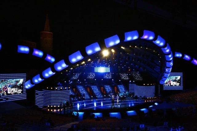 Festiwal Opole 2014 planowany jest na początek czerwca.