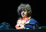 Urodziny Aqarium Music Club w Opolu. Wystąpi Gooral