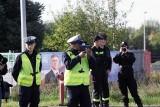 Podwyżki mandatów za wykroczenia drogowe. Nowe przepisy mogą zwiększyć karę do 5 tysięcy złotych!