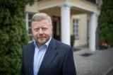 Maciej Witucki: Polski Ład nie może bić w tych, którzy potrafią wyrwać Polskę z pułapki średniego rozwoju i przeciętnych wynagrodzeń