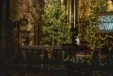 W kościele, na dworze lub online. Lubelscy księża ułatwiają wiernym udział w pasterce