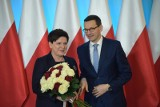 """Dlaczego Beata Szydło musiała odejść? """"Nie kontrolowała ministrów i nie była wiarygodna w UE"""""""