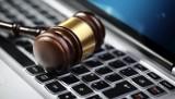 Afera na 66 mln złotych: Dłuższe śledztwo ws. podejrzanych prawników i szefa Komputronika