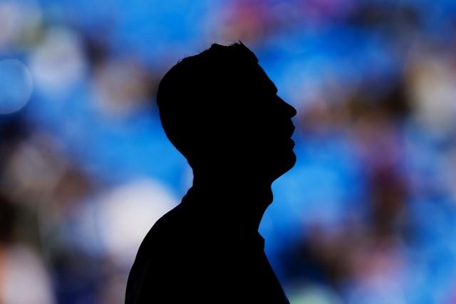 Ronaldo swój pierwszy finał Euro przegrał - dwanaście lat temu. W lipcu wywalczył tytuł mistrza Europy