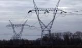 Gdzie nie będzie prądu? Planowane przerwy w dostawie energii elektrycznej na tydzień 7-13.05.2018 na Pomoru [lista, daty, godziny]