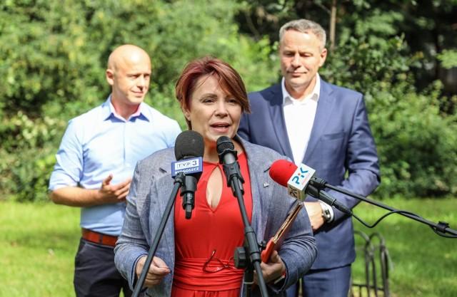 Osiedle z najwyższą frekwencją podczas II tury wyborów prezydenckich otrzyma dodatkowe 100 tys. zł na realizację zadań w ramach Bydgoskiego Budżetu Obywatelskiego.