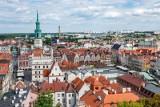 15 powodów, dla których warto mieszkać w Poznaniu. Największe zalety życia w stolicy Wielkopolski