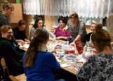 Gmina Czyżew. Założyli stworzyszenie, żeby wspierać szkołę i dzieci