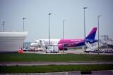 Pięć lat lubelskiego lotniska. Chcemy prześcignąć Rzeszów i Szczecin