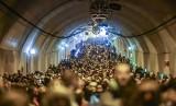 Tunel pod Martwą Wisłą obchodzi 5. urodziny. Trudno wyobrazić sobie Gdańsk bez podwodnej przeprawy w ciągu Trasy Sucharskiego