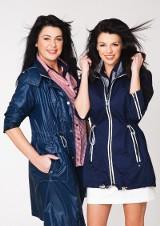 Moda: Wiosenno-letnia kolekcja kurtek i płaszczy [ZDJĘCIA]