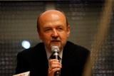 Ryszard Legutko: Odrzucić postawę niewolnika