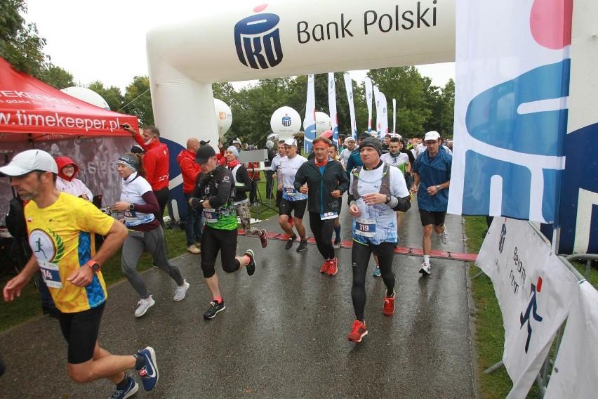 13. PKO Półmaraton Rzeszowski.
