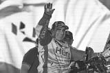 Śmierć na Rajdzie Dakar. Motocyklista Paulo Goncalves nie żyje