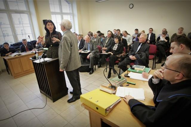 Sąd zdecydował o upadłości Fagor Mastercook