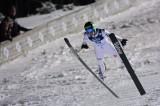 Skoki narciarskie Ruka Kuusamo 2019 WYNIKI NA ŻYWO. Harmonogram, plan transmisji w tv i online. Gdzie oglądać? Live stream