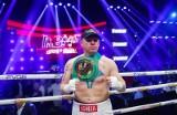 Łukasz Różański na 4. miejscu w rankingu WBC. Szanse na walkę o mistrzostwo świata rosną