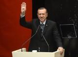 """Tureckie władze wypowiedziały Konwencję Stambulską. Rada Europy: to decyzja """"niszczycielska"""""""