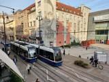 Ranking systemów transportowych. Bydgoskie tramwaje na drugim miejscu w Polsce