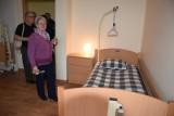 Pensjonat seniora został otwarty w Zakrzowie koło Kędzierzyna-Koźla