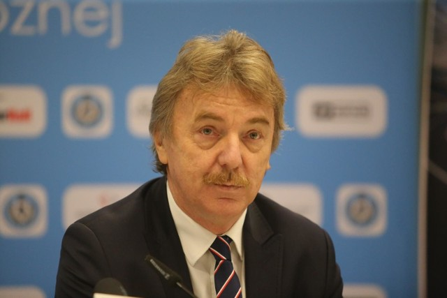 W związku z koronawirusem PZPN podjął decyzję w sprawie rozgrywek PKO Ekstraklasy, Fortuna 1. Ligi i II ligi.