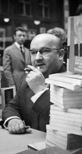 Prof. Grażyna Szewczyk: Całe życie mojego ojca Wilhelma Szewczyka było pełne klęsk