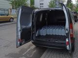 Bydgoszcz chce od wojewody zwrotu kosztów walki z pandemią