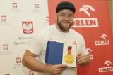 Bohaterowie lekkoatletycznych mistrzostw świata w Dausze wrócili do Polski [ZOBACZ ZDJĘCIA]