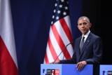Media: Barack Obama miał być ambasadorem USA w Wielkiej Brytanii. Boris Johnson się nie zgodził