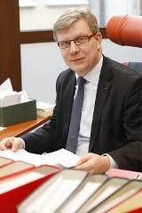 Krzysztof Bramorski: Obrona województwa to nie jest polityka (ROZMOWA)