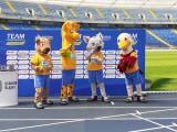 Drużynowe  Mistrzostwa Europy Silesia 2021 z kibicami. Zobaczcie ilu widzów wejdzie na trybuny Stadionu Śląskiego ZDJĘCIA