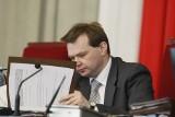 Radni miejscy z klubów KO i SLD chcą złożyć wniosek o odwołanie Krzysztofa Stasiaka (PiS) z funkcji wiceprzewodniczącego Rady Miejskiej