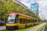 Kodeks drogowy. Czy tramwaj zawsze ma pierwszeństwo?