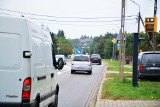 Fotoradary na drogach Opolszczyzny. Jeden zamontowany jest już w Krapkowicach, drugi pojawi się w Niemodlinie