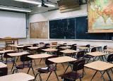 Rekrutacja do szkół średnich w Białymstoku. W placówkach zostało ponad 500 wolnych miejsc