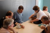 Rozmowy o przyszłości Dobrej w Poznaniu zmierzają w dobrym kierunku