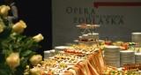 Forma - tak będzie się nazywać nowa kawiarnia i restauracja w Operze i Filharmonii Podlaskiej w Białymstoku