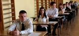 Egzamin gimnazjalny 2010. Język angielski - testy, odpowiedzi, pytania, arkusze