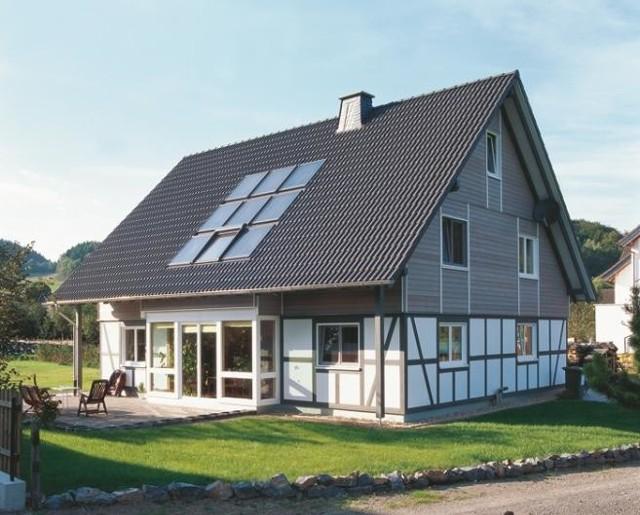 Na co warto zwrócić uwagę przy kupnie domu?Na co warto zwrócić uwagę przy zakupie domu?