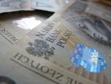 Miasto pomoże Koronie Kielce i podżyruje kredyt, choć radni mieli też inne pomysły