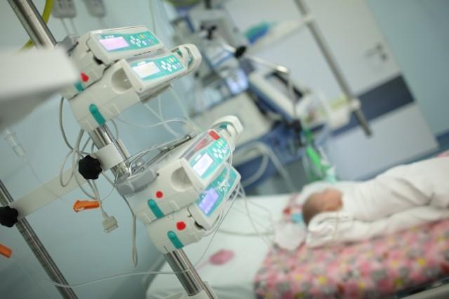 Ze śpiączki wybudzono chłopca, którego rodzice i siostra zginęli w wypadku.