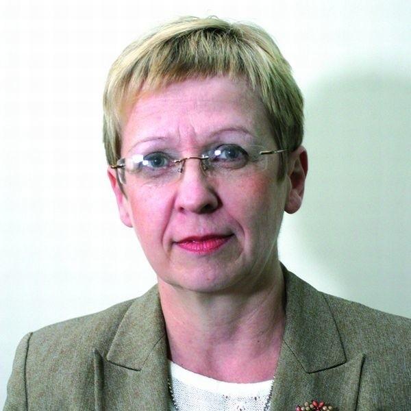 Na Państwa pytania odpowiadała wczoraj Anna Zajkowska-Głowacka, rzecznik praw pacjenta z Narodowego Funduszu Zdrowia w Białymstoku.