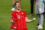 Union Berlin - Bayern Monachium 12.12.2020 r. Lewandowski uratował remis. Gdzie oglądać transmisję w TV i stream? Wynik meczu, online
