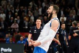 Słowenia - Serbia wynik. Słowenia - Serbia 1:3. FINAŁ Mistrzostw Europy w siatkówce 2019 dla Serbów