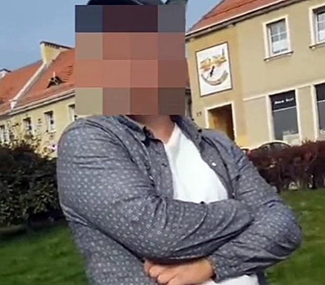 Wodzisław Śląski: Wysyłał porno, zdjęcia penisa i chciał uczyć seksu 14-latkę.