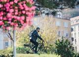 Czy rower elektryczny może ułatwić przemieszczanie się po Katowicach?