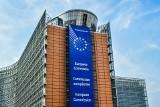 Komisja Europejska obniża prognozy gospodarcze dla państw UE. Najbardziej ucierpią Włochy, najmniejszy spadek PKB odnotuje Polska